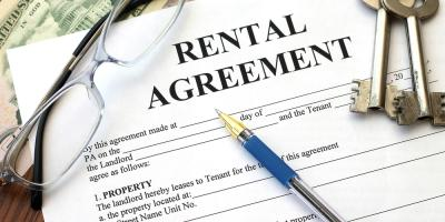 A No-Credit Mortgage Company Explains the Requirements for Renting a Home, Houston County, Texas