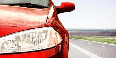 Extra Automotive Repairs Performed by Abra Auto, Everett, Washington