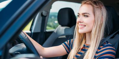 An Intro to Auto Insurance for New Drivers, Cookeville, Tennessee