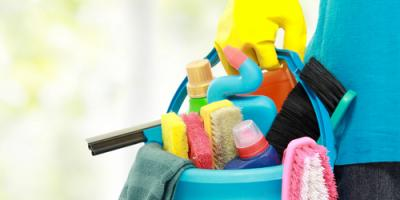 3 Tips for Hiring the Best Cleaning Services, Middletown, New Jersey