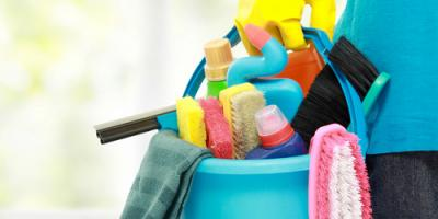 What to Ask Before Hiring a Cleaning Service, Manhattan, New York