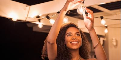 4 Tips for Keeping Your Outdoor Lighting Insect-Free, Cambridge Springs, Pennsylvania