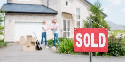 Why Should New Homeowners Get Insurance?, Atlanta, Georgia