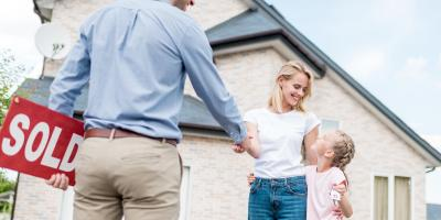 4 FAQ About Buying a Home With a Septic Tank, Union, Ohio