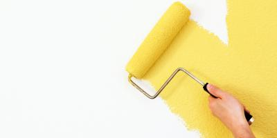 3 Important Questions to Ask a Residential Painting Contractor, Bedford Hills, New York