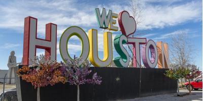 3 Enticing Reasons to Move to Houston, Houston County, Texas