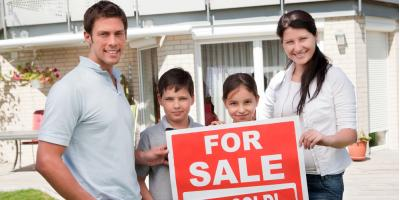 What You Should Know Before Buying a House, Ewa, Hawaii