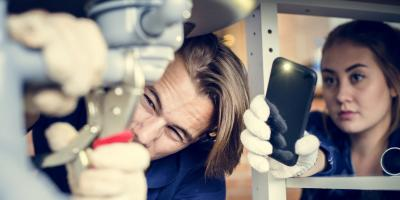 3 Signs You Need Plumbing Repairs, Kaukauna, Wisconsin