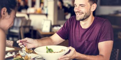What to Eat to Improve Your Eye Health, Whitefish, Montana