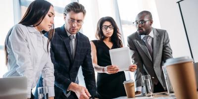 FAQ About Workplace Discrimination , Honolulu, Hawaii