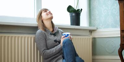 3 Benefits of Upgrading Your Heating & Cooling System, Mountain Home, Arkansas
