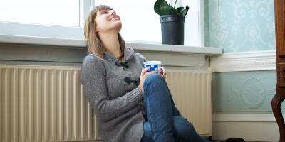 3 Ways Fall Furnace Replacements Save Money, Urbana, Ohio