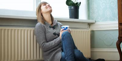 How Replacing Your Furnace Can Save You Money, Sylvania, Ohio