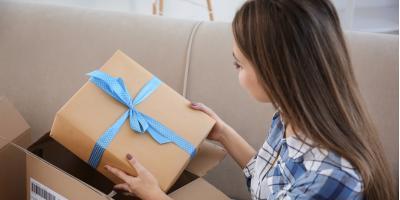4 Unique Holiday Gift Ideas From Hawaii, Honolulu, Hawaii