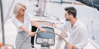 3 Reasons to Finally Buy That Boat, Irondequoit, New York