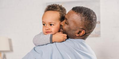 A Guide to Child Custody & Visitation During COVID-19, Boston, Massachusetts
