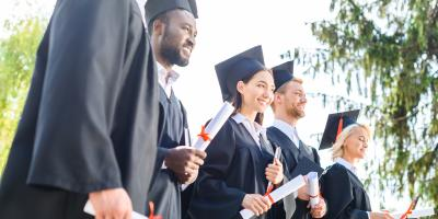 3 Tips for Paying off Your Student Loans, Honolulu, Hawaii