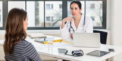 How to Find a Skilled Primary Care Physician, Hamden, Connecticut