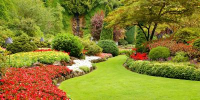 Top 3 Ways to Prepare Your Plants for the Winter, Anchorage, Alaska