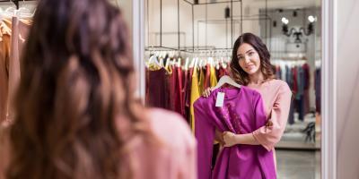 4 Tips to Help Your Clothes Last Longer, Denver, Colorado