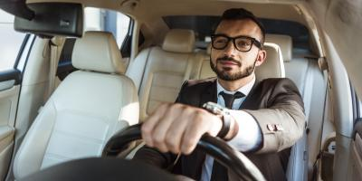 What Adults Should Know About Getting a Driver's License, Fairfield, Ohio