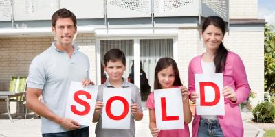 Understanding the Do's & Don'ts of Selling Real Estate, Chesterfield, Missouri