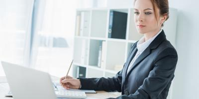 4 Frequently Asked Questions About Payroll, St. Charles, Missouri
