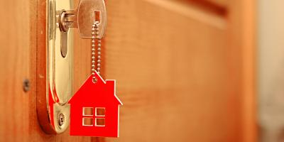 3 Questions to Ask Before Buying a New Home, Denton, Texas