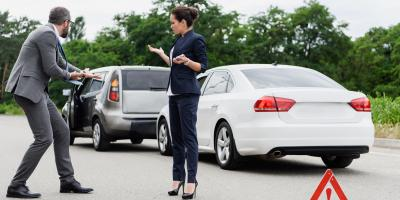 3 Tips for Negotiating With Your Insurance Company After an Automobile Accident, Bronx, New York