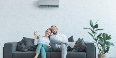 Why Wall-Mounted Heating & Cooling Systems Are Worth the Investment, Staten Island, New York