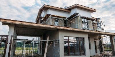 What to Know About Second-Story Home Additions, New Haven, Connecticut