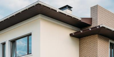 Here's Why Your Roof May Need More Ventilation, ,