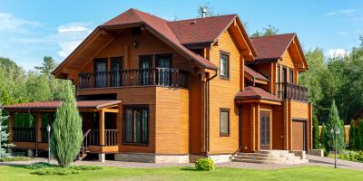 3 Ways to Make Your Architectural Design Eco-Friendly, Rochester, New York