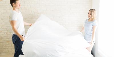 3 Tips for Handling Bedbugs in an Apartment, Eagan, Minnesota