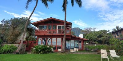 Should You Rent Out or Sell Your House on Oahu?, Ewa, Hawaii