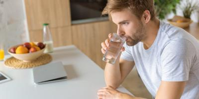 How to Pick the Right Home Water Filtration System, Greensboro, North Carolina