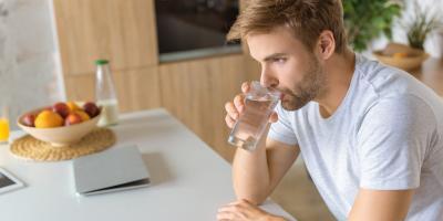 3 Reasons to Get a Home Water Distiller, Phoenix, Arizona