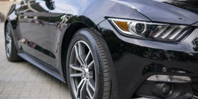 3 Easy Ways To Take Care of Your Tires, Florissant, Missouri