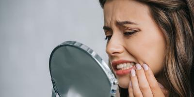 5 Ways to Prevent Bleeding Gums, Kannapolis, North Carolina