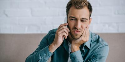 4 Bad Habits That Impact Your Dental Care, Kahului, Hawaii