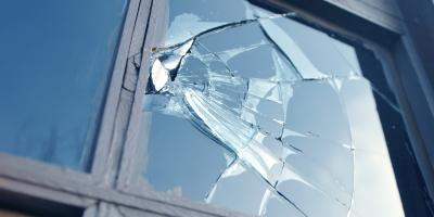 Why Window Restoration Is a Must When Damage Occurs, Greenvale, Minnesota