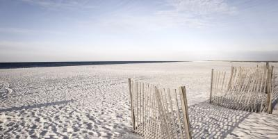 Why You Should Visit the Gulf Shores and Orange Beach in Winter, Orange Beach, Alabama