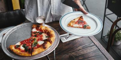 3 Factors to Consider Before Buying a Commercial Pizza Oven, Anchorage, Alaska