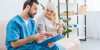 4 FAQ About Using Medicare for Cancer Care , Newark, New York