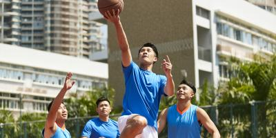 5 Reasons Why High School Students Should Have Extracurriculars, Honolulu, Hawaii