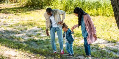 Why Should You Establish a Living Trust? , Long Beach-Lakewood, California