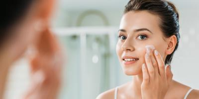 4 Common Skin Care Mistakes to Avoid, Honolulu, Hawaii
