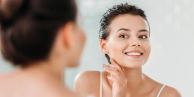 A Guide to Skin Rejuvenation with Lumecca™, Creve Coeur, Missouri