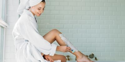 What to Know About Ingrown Hairs, Seattle, Washington