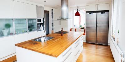 Design Tips for Your Kitchen Island, Brighton, New York